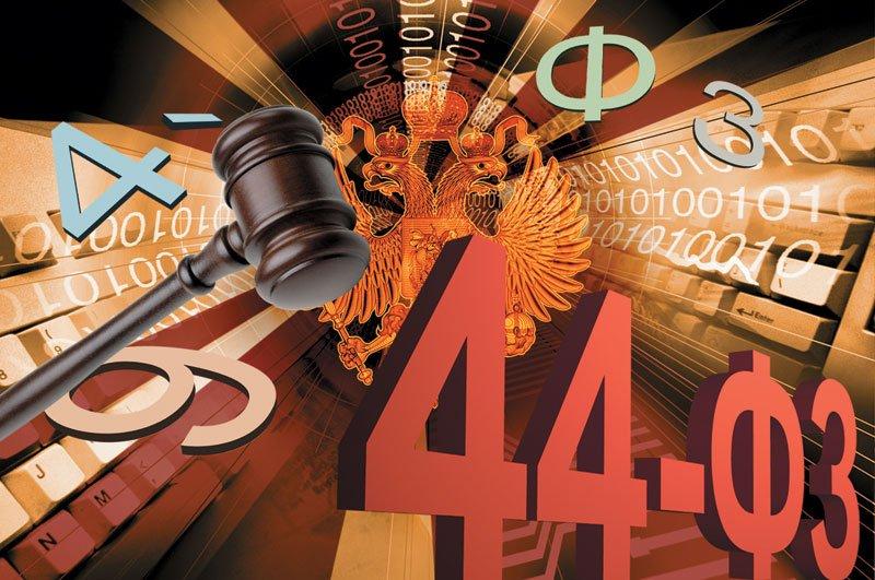Экспертиза поставленной продукции в рамках закона 44-ФЗ